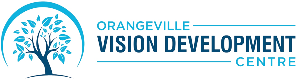 Orangeville Vision Development Centre
